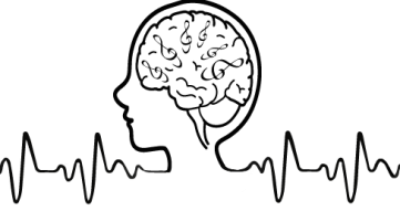 cropped-lfmh-logo-with-quavers1.png