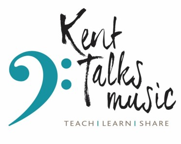 Kent Talks Music